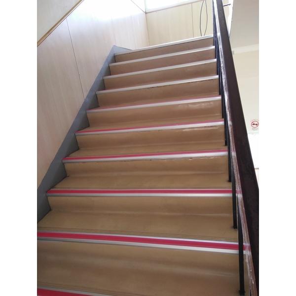 樓梯止滑施工工程介紹 編號:55233-永振工程行