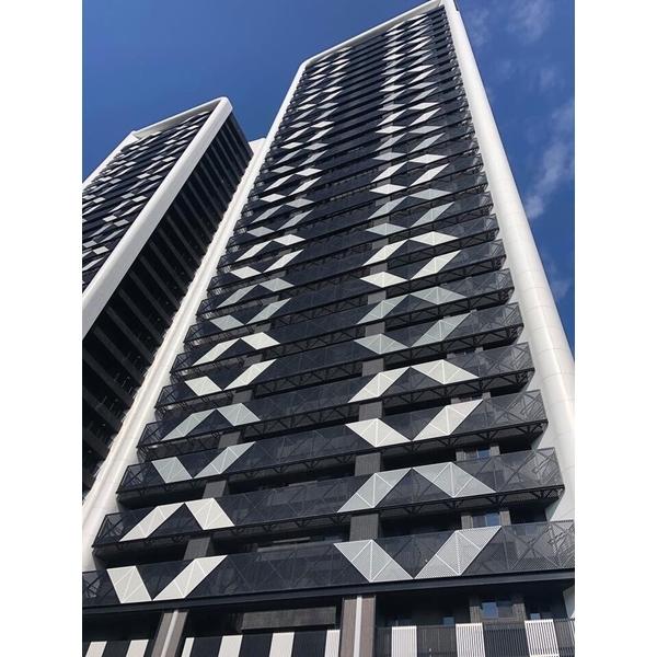 王室金屬建材有限公司-彰化鋁擠型加工,外牆包板,鋁板廠商