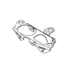 Yamaha MT-03 / MT-25 OEM Genuine Spare Maintenance Parts