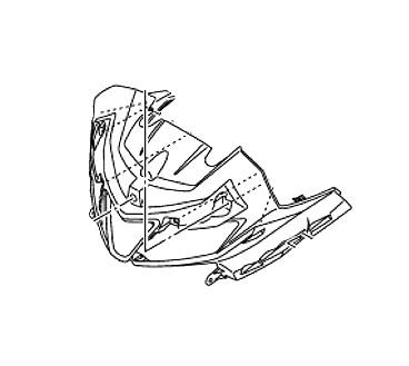 Httpswiring Diagram Herokuapp Compost2017 Honda Crf250l Wiring