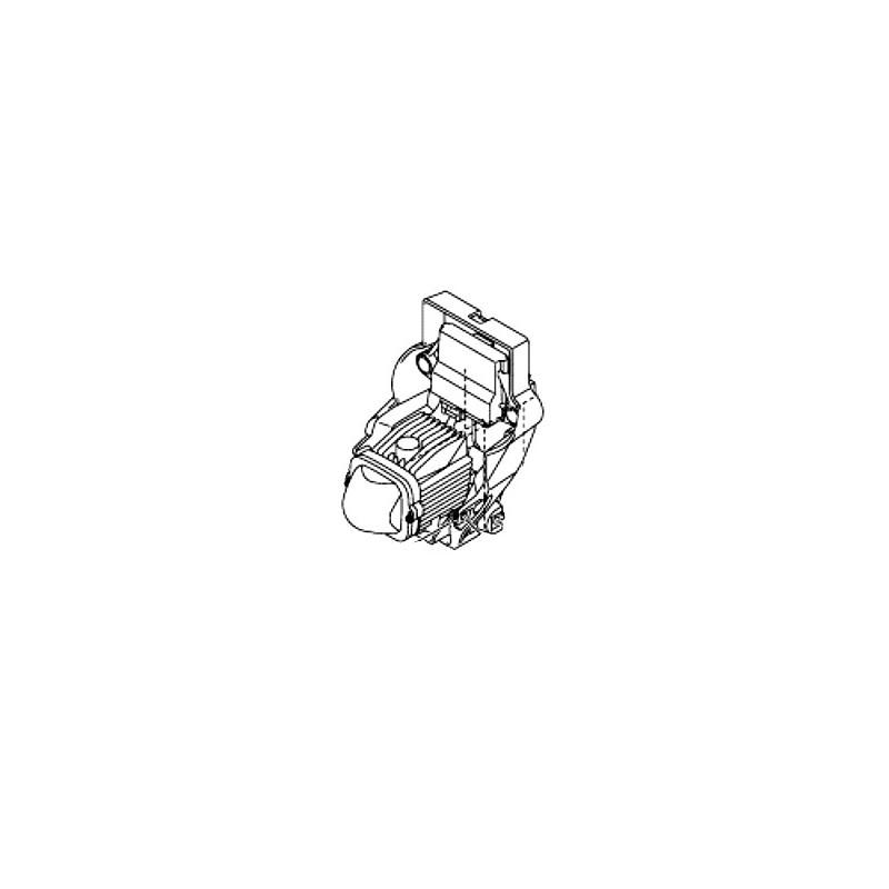 Phare Avant Yamaha MT-15 2019 B7D-H4300-00