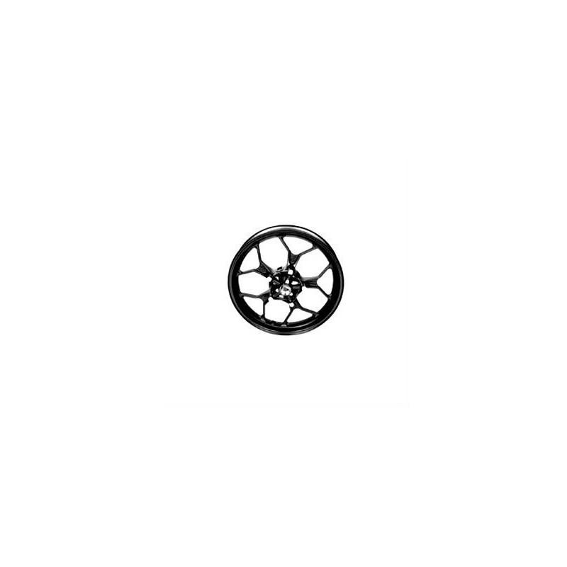 Front Wheel Yamaha XSR 155 1WD-F5168-03-98