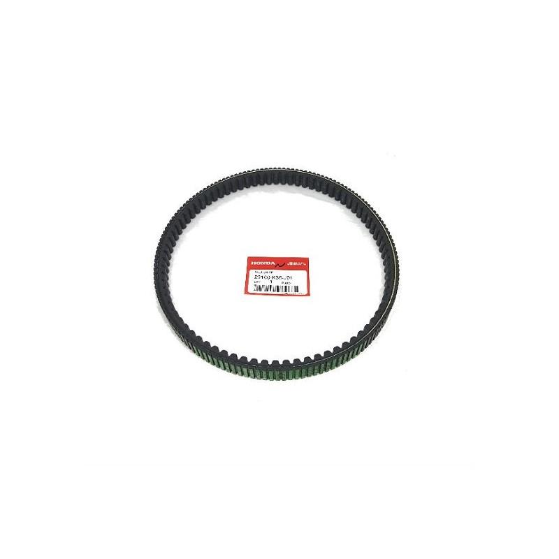 Courroie Honda PCX 125/150 v3 23100-K36-J01