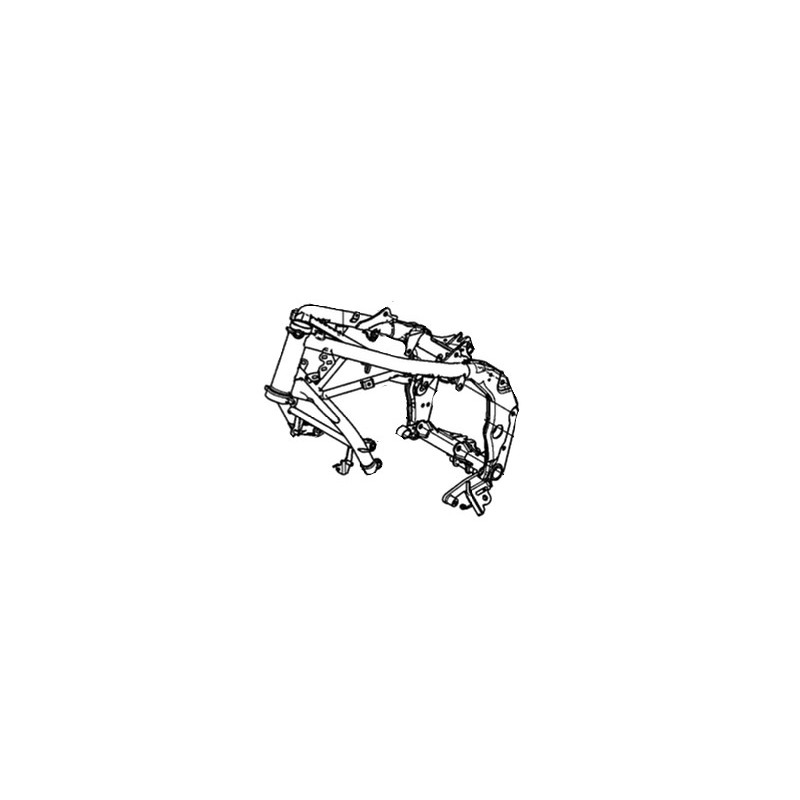Kawasaki Rc Body Kawasaki EN Wiring Diagram ~ Odicis