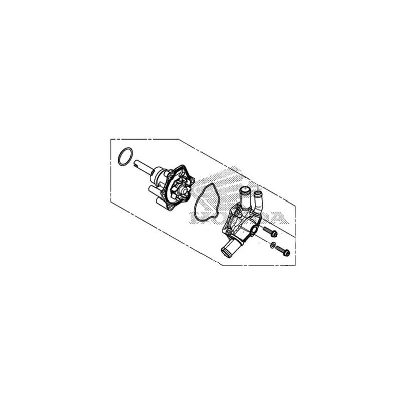 Wiring Diagram Cg125 Motorcycle On Motorcycle Battery