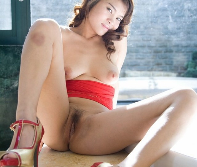Nudes Girls Art Asian