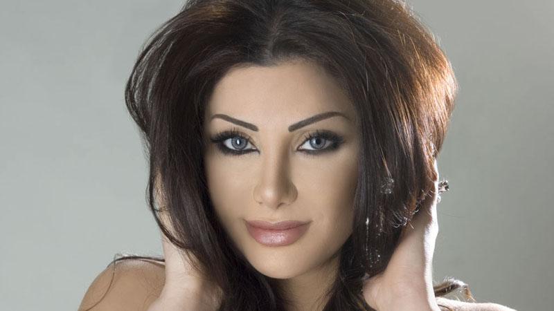 Libanesische frauen kennenlernen