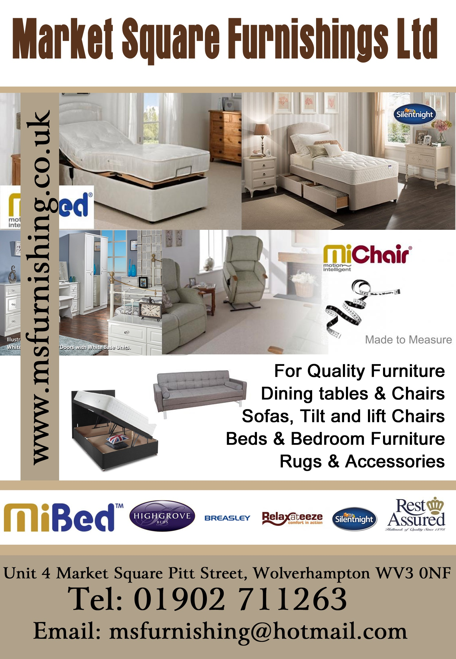 quality sofas midlands ltd measurements of a double sofa bed market square furnishings asian directory