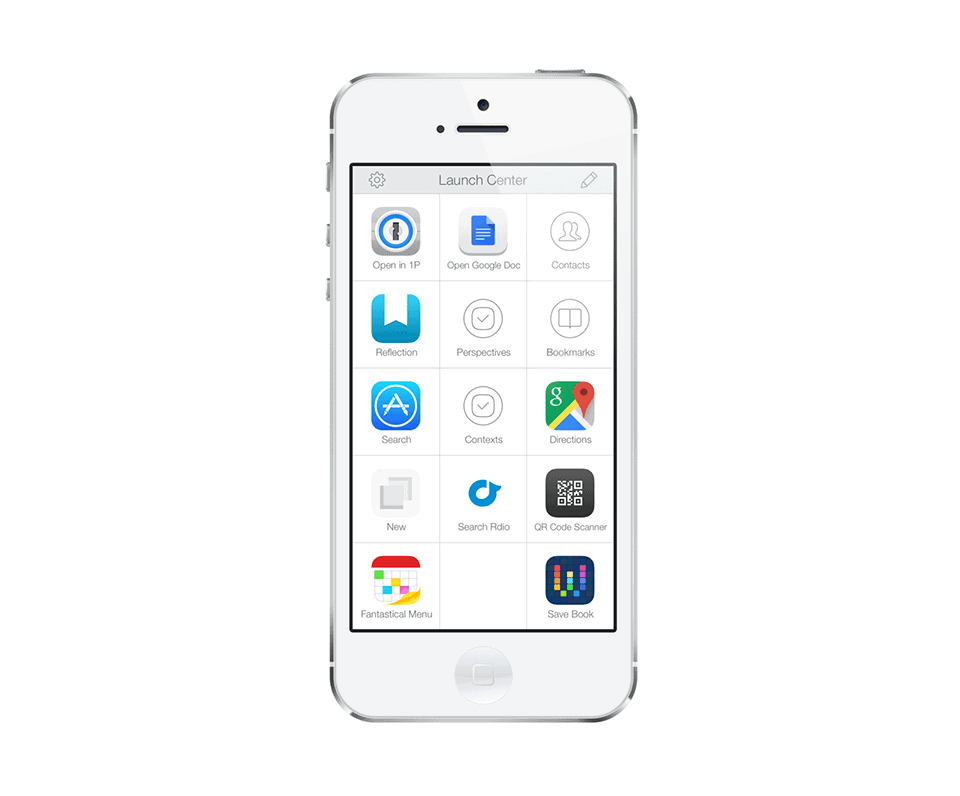 How to Make Your iPhone Asian Efficient with Workflow for