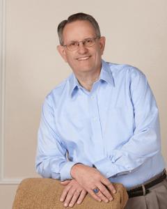 Productivity Champ Spotlight — Applying Systems with Gary Smith Gary Smith