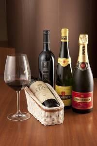 イタリアワイン講座
