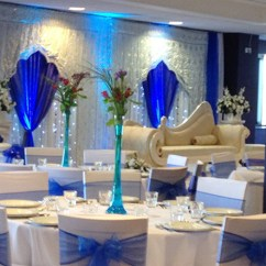 Chair Cover Hire In Birmingham Staples Chairs Office Linen Asian Wedding Event Management
