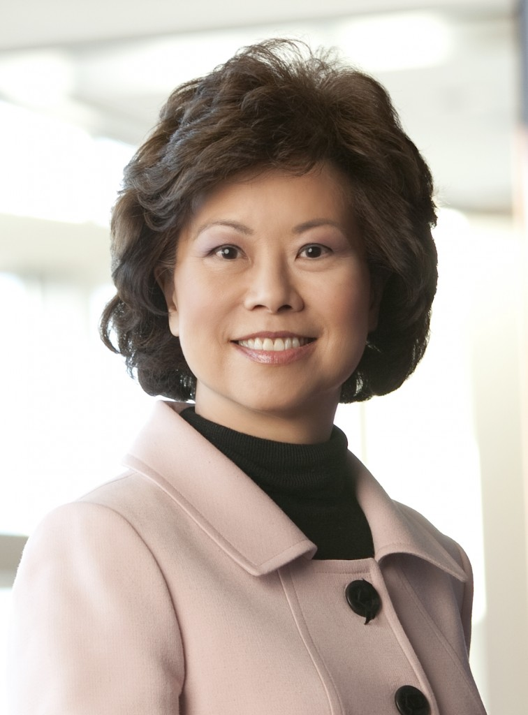 40 Influential Asian Americans in Washington  Asian Fortune
