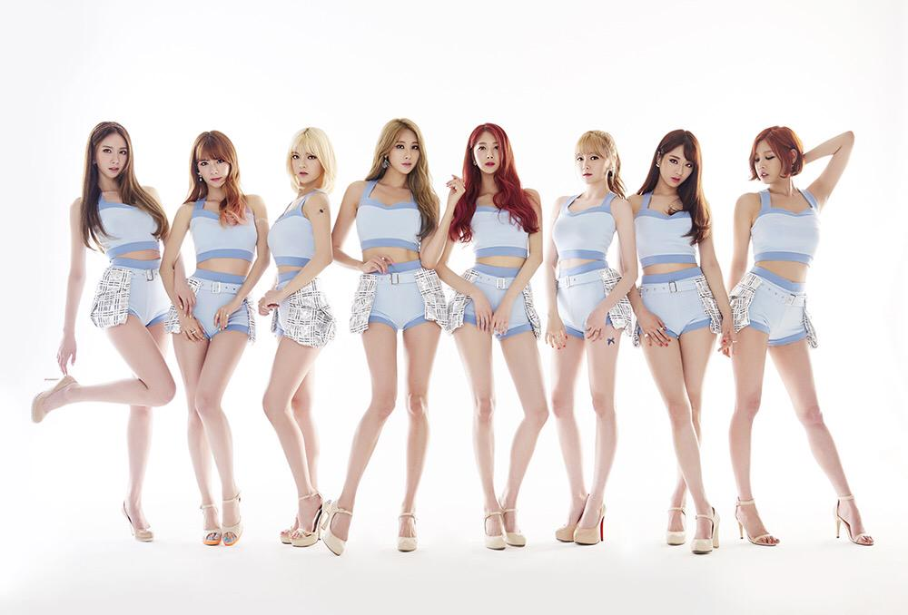 Image result for nine muses hurt locker