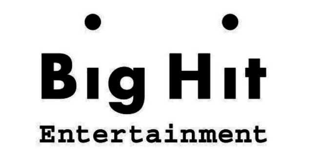 Big Hit Entertainment releases apologetic statement