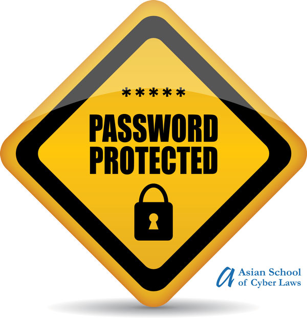 6 quick tips for keeping your passwords safe