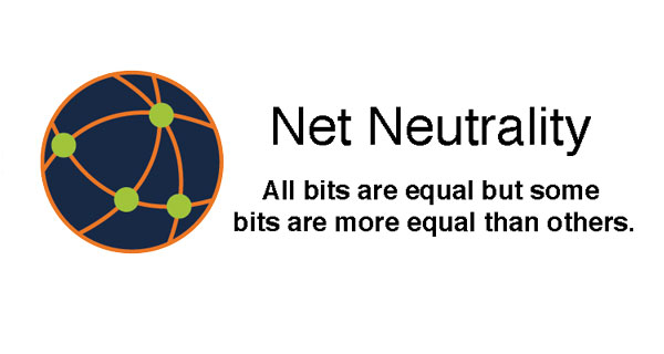 The Net Neutrality regulations & what they mean for you
