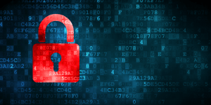 The 9 sides of cyber security