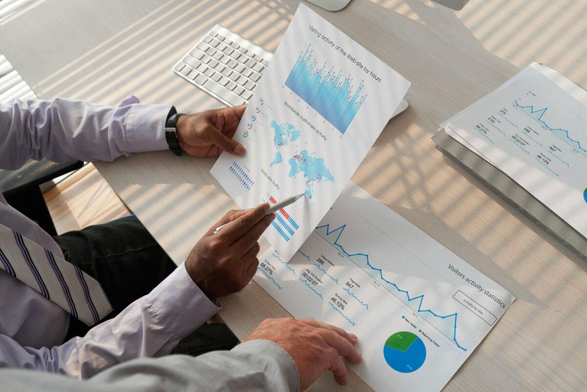 A Guide to the SEBI (Credit Rating Agencies) Regulations, 1999