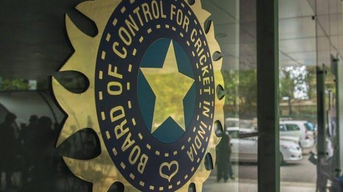 BCCI approves 10-team IPL from 2022 edition