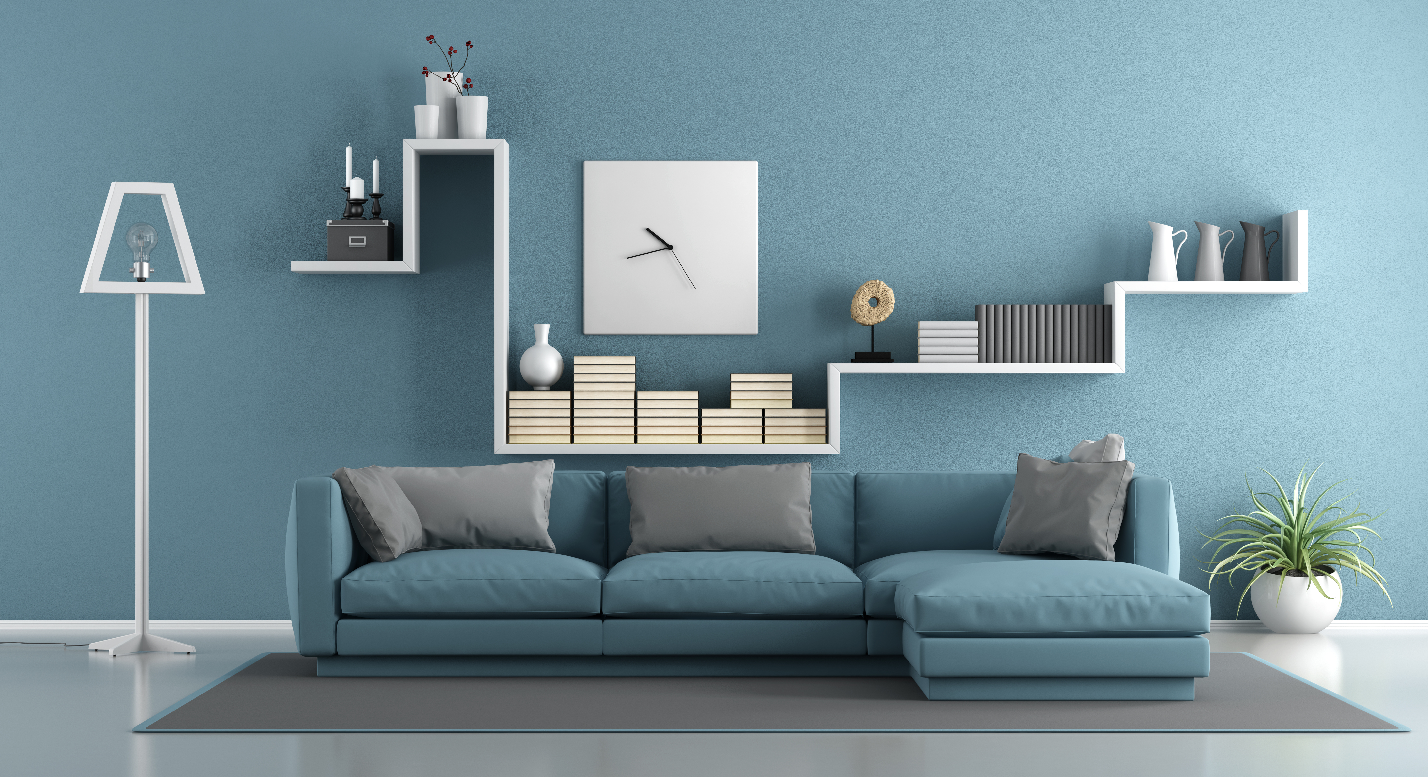 Home Decor Ideas  Designs to Inspire You  Asian Paints
