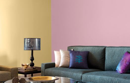 Asian Paint Interior Color Combination: Interior House Paint Colors Pictures Asian Paints