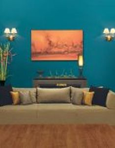 House Interior Colour Selection Blogobovsem Com