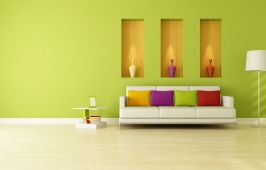 indian living room painting ideas window curtains pictures home wall colour designs to inspire you asian paints more