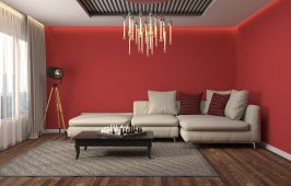 asian paint wall texture designs for living room rug layout home painting colour ideas to inspire you paints more