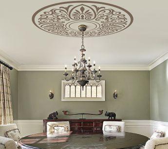 False Ceiling Designs Pdf Download - Architecture Home Decor