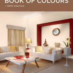 Colour Shade Card For Living Room French Country Rugs Download Painting Guides Books Asian Paints Image