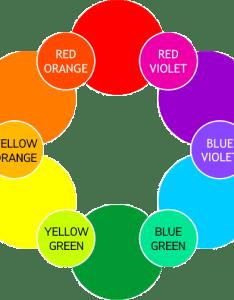 Tertiary color also asian paints colors nepal rh asianpaintsnepal
