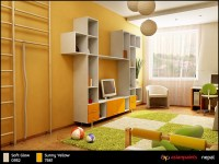 Asian Paints Nepal|Walls Nepal|Wall Paints Nepal|Wall ...