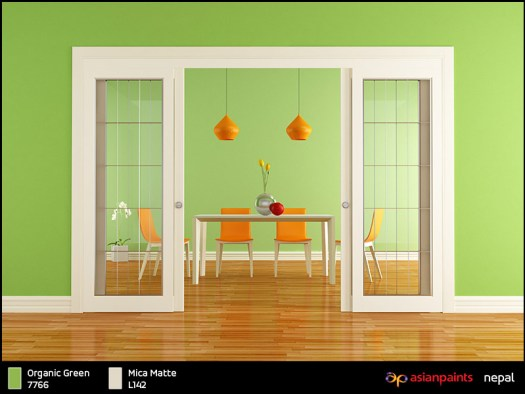 Asian Paints Nepal Walls Wall Paint Interior Colour