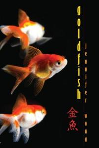 Swimming in Two Seas: annotated excerpts from Goldfish