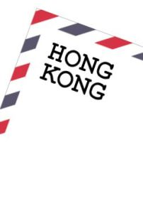 "Index to ""Letters from Hong Kong"" (updated)"