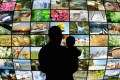 Mediaset launches three of its HD channels on HOTBIRD
