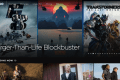 HBO GO now available in Indonesia