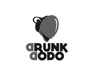 drunk-dodo