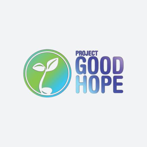 project-good-hope-01