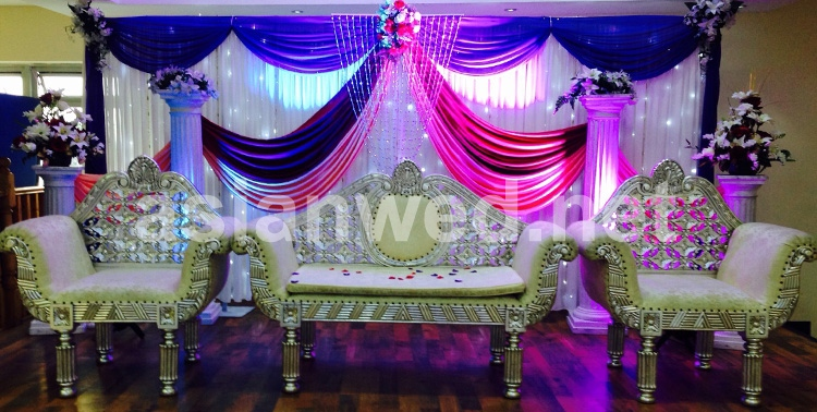 https://i0.wp.com/www.asianweddingservices.org/wp-content/uploads/2015/09/A1-05.jpg?fit=750%2C378