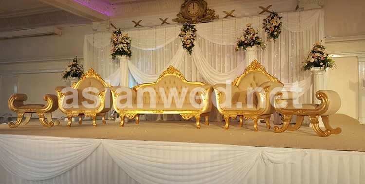 https://i0.wp.com/www.asianweddingservices.org/wp-content/uploads/2015/09/A1-06-b.jpg?fit=750%2C378