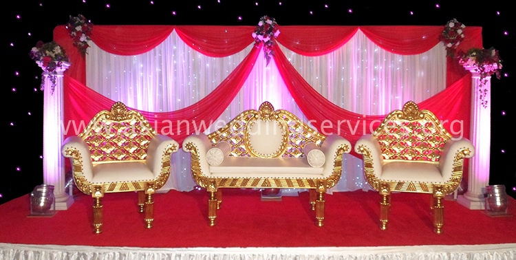 https://i0.wp.com/www.asianweddingservices.org/wp-content/uploads/2015/09/A2-01.jpg?fit=750%2C378