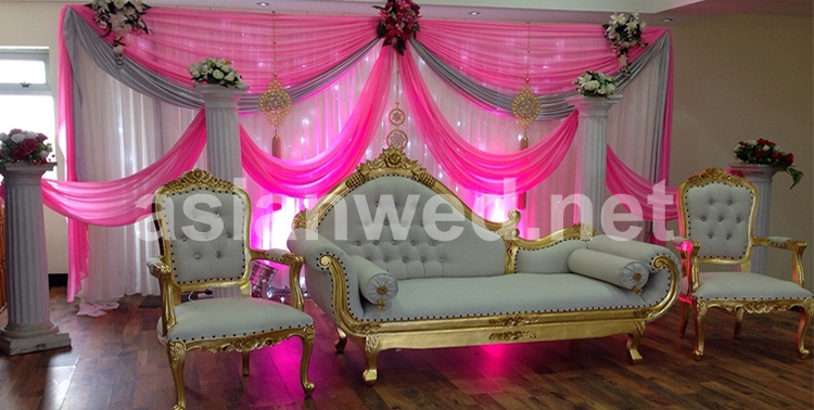 https://i0.wp.com/www.asianweddingservices.org/wp-content/uploads/2015/09/A5-02.jpg?fit=750%2C378