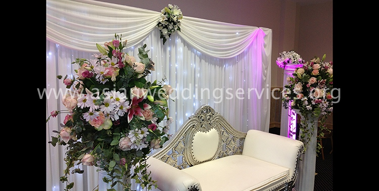 https://i0.wp.com/www.asianweddingservices.org/wp-content/uploads/2015/09/A6-01-b.jpg?fit=750%2C378