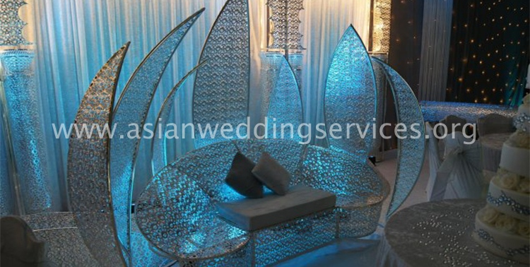 https://i0.wp.com/www.asianweddingservices.org/wp-content/uploads/2017/03/Crystal-Lotus-Chair.jpg?fit=750%2C378