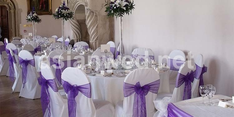 chair cover and sash hire birmingham covers lidl wedding sashes
