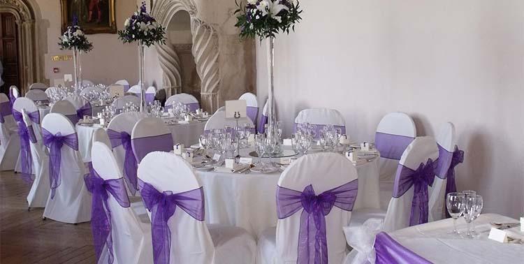 Purple-Sash.jpg?fit=750%2C378