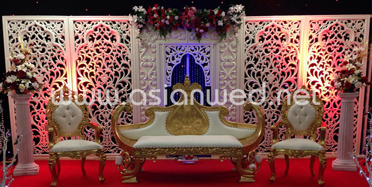 https://i0.wp.com/www.asianweddingservices.org/wp-content/uploads/2017/03/Q1A-1.jpg?fit=750%2C378