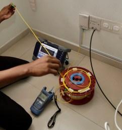 ida seeks public views on expanding internal wiring regulations licensing workers [ 1200 x 781 Pixel ]